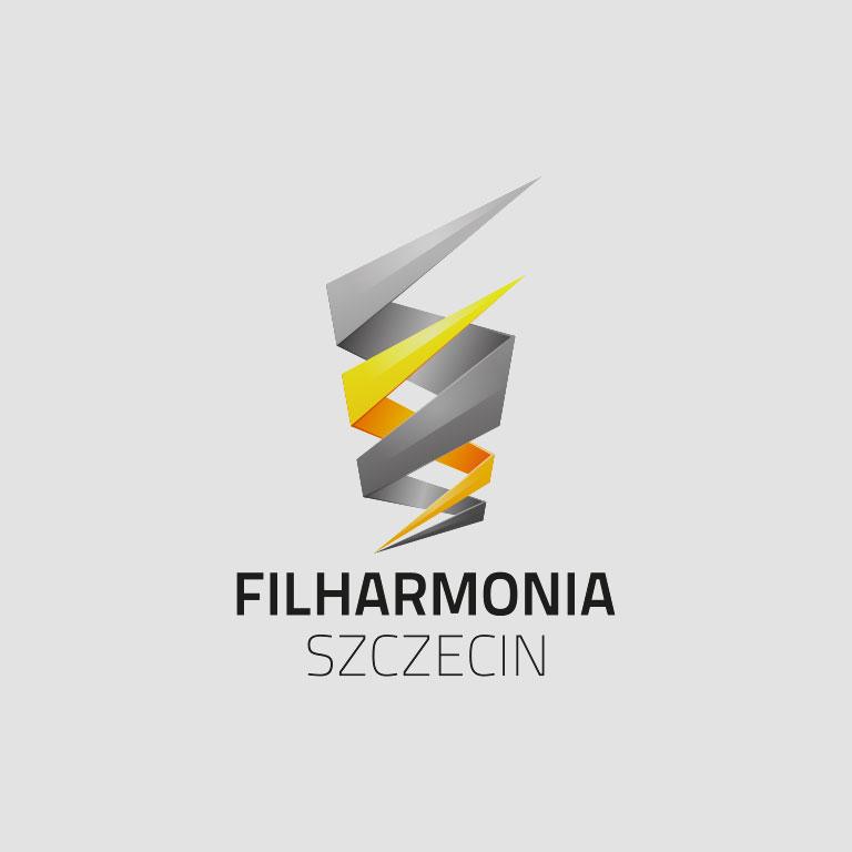 Jesteśmy partnerem Filharmonii Szczecińskiej