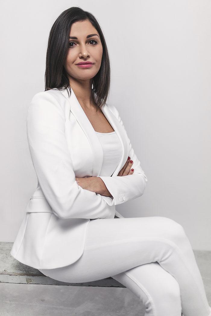 Klaudia Ignatowicz